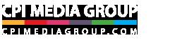 CPI Media Group