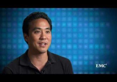 Greenplum Analytics Workbench announced at EMC World 2012