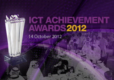 Nominations open for CNME's ICT Achievement Awards 2012