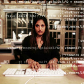 Middle East in dire need of skilled IT pros, says CompTIA study