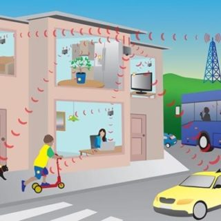 5G Wireless: Reality looks to catch up with hype