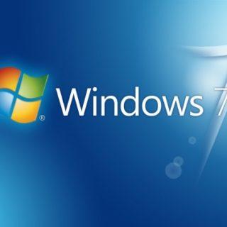 HP brings Windows 7 'back by popular demand'
