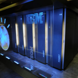 IBM unveils industry-specific predictive analytics services
