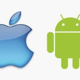 Apple offers iPhone migration guide for Android converts