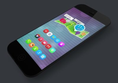 Get to know iOS 8: Spotlight, Siri, and notifications