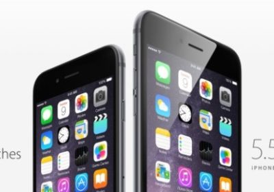 iPhone 6 and 6 Plus alternatives