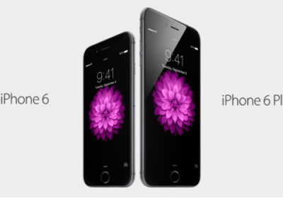 Apples new gadgets: The analysts' verdicts
