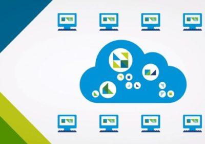 VMware still chasing despite new cloud offerings
