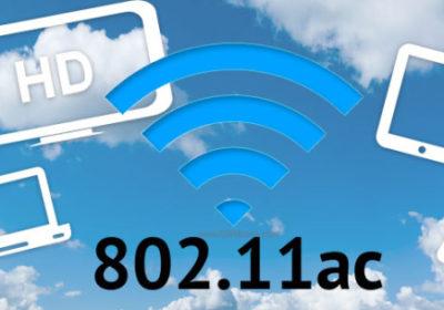 Harnessing Gigabit Wi-Fi