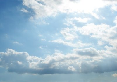 The dream: Seamless cloud
