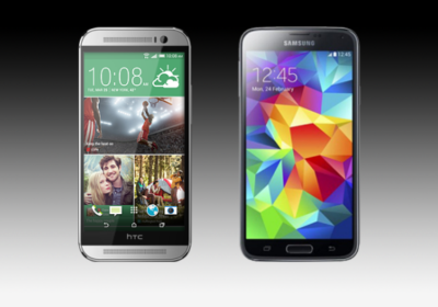 MWC crucial for Samsung, HTC