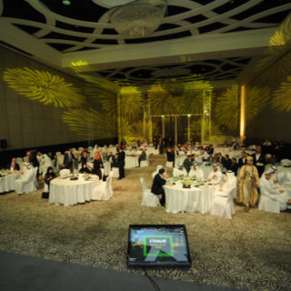 Etisalat to host secure solutions conference