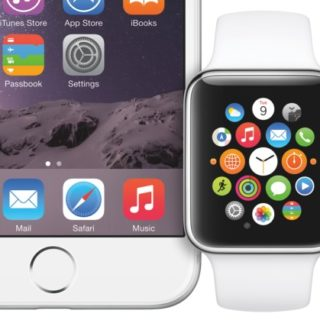 Using your Apple watch without your iPhone