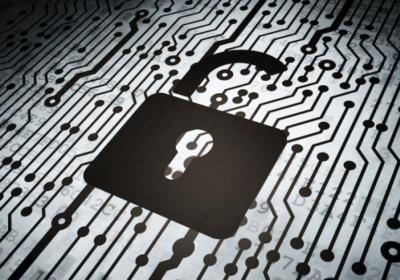 EMEA's finance sector hit by growing web fraud threats