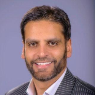 Interview: Irfan Khan, CTO, SAP GCO