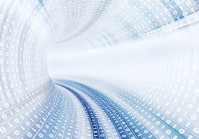 Hitachi Data Systems launches new lineup of software-defined infrastructures