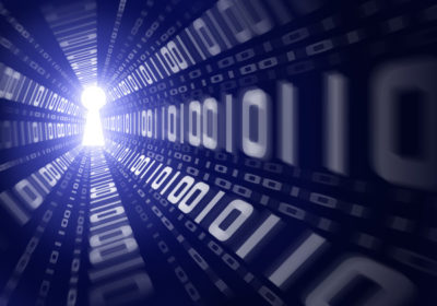 F5 launches cloud-based WAF service in EMEA