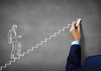 Three steps to CIO success