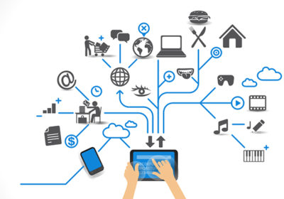 Dell to open IoT lab