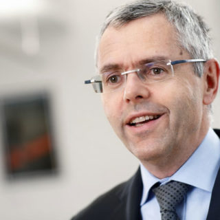 Alcatel-Lucent sees strong growth in META region