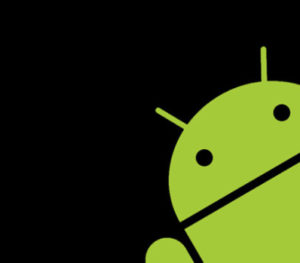 Google reveals Android M