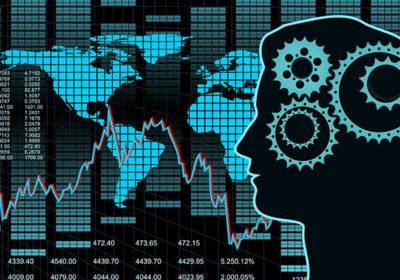EMC study reveals enterprises still not prepared for digital future