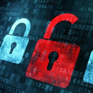 Kaspersky Lab reveals cyberattack on its corporate network