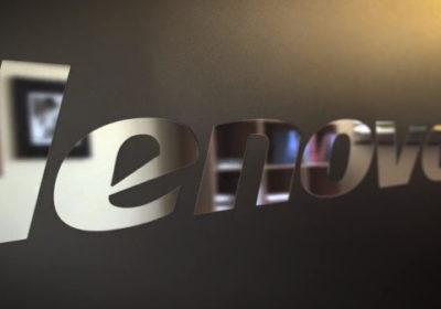 Lenovo reveals new tablet with next-gen Atom CPU
