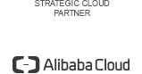 Strategic Cloud Partner | Alibaba