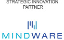 Strategic Innovation Partner | Mindware