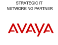 Avaya logo