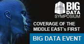 Big Data Symposium 2013